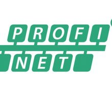 요그 프라이탁 회장, Profibus & Profinet International